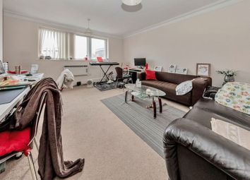 Thumbnail 3 bed flat for sale in Westgate Road, Newcastle Upon Tyne