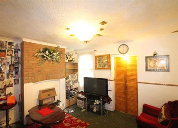 Thumbnail 3 bedroom end terrace house for sale in Willoughby Grove, London
