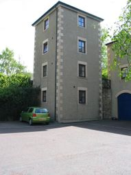 Thumbnail 1 bed flat to rent in 4 Swan Yard, Lancaster
