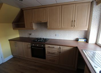 Thumbnail 3 bed terraced house to rent in Ainsworth Avenue, Biddick Hall