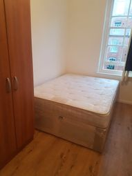 Thumbnail 5 bed flat to rent in Taplow House, Swanfield St