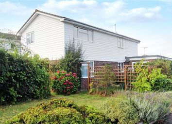 Thumbnail 6 bed detached house for sale in Malin Road, Littlehampton