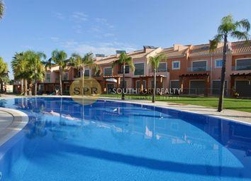 Thumbnail 2 bed town house for sale in Albufeira, Albufeira E Olhos De Água, Albufeira Algarve
