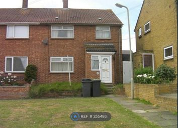 Thumbnail 5 bed semi-detached house to rent in Squire Avenue, Canterbury