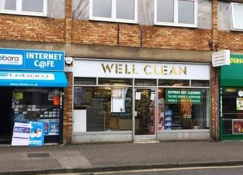 Thumbnail Commercial property for sale in Hounslow TW3, UK