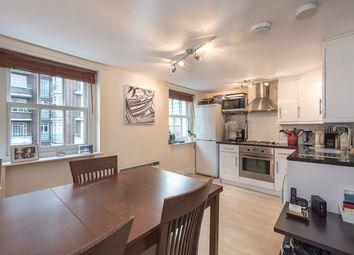 Thumbnail 2 bedroom flat to rent in Melcombe Street, London