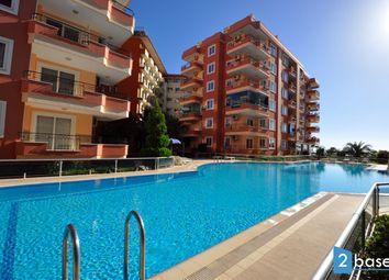 Thumbnail 2 bed apartment for sale in Alanya Mahmutlar, Antalya, Turkey