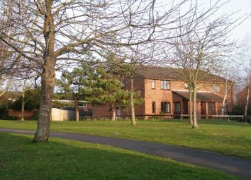 Thumbnail Studio to rent in Levery Close, Abingdon