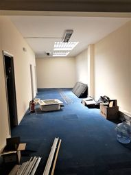 Thumbnail Office to let in Goodmayes Road, Ilford