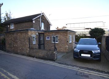 Thumbnail 2 bed detached house for sale in South Worple Way, East Sheen