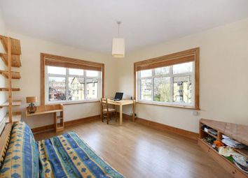 1 bed flat to rent in Malyons Road, London SE13