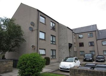 Thumbnail 2 bed flat to rent in Cromwell Court, Forbesfield Road