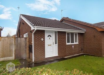Thumbnail 2 bed bungalow for sale in Bolderwood Drive, Hindley, Wigan, Greater Manchester