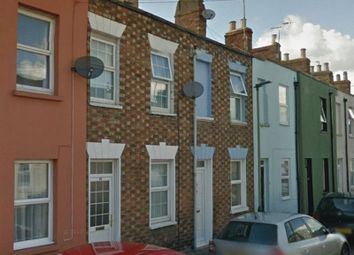 Thumbnail 2 bed terraced house to rent in Hungerford Street, Cheltenham