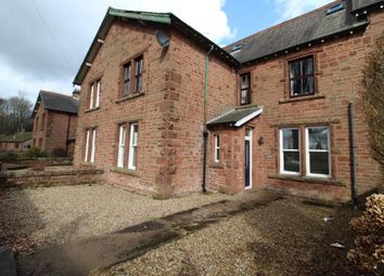 Thumbnail 2 bed property to rent in Rosedene, Appleby-In-Westmorland