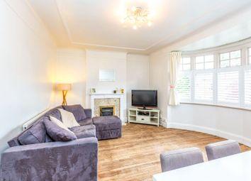 1 bed maisonette for sale in Bramshill Gardens, Dartmouth Park NW5