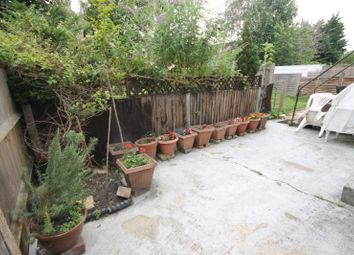 Thumbnail 2 bed maisonette to rent in London Road, Isleworth, Middlesex