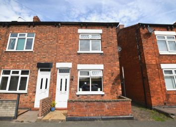 Thumbnail 2 bed terraced house for sale in Seddon Street, Middlewich