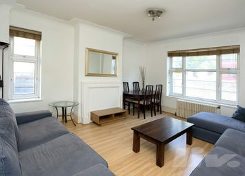 Thumbnail 2 bedroom flat to rent in Northways, College Crescent, Swiss Cottage