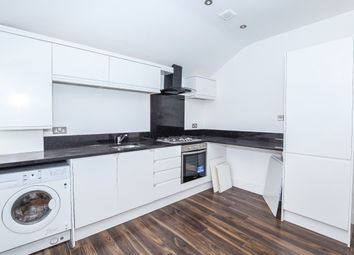 Thumbnail 3 bed duplex to rent in High Street, Sutton
