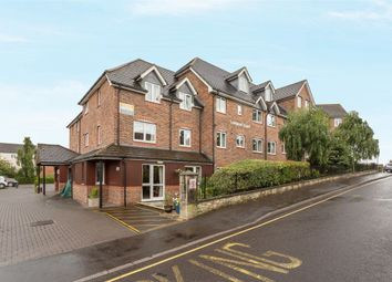 1 bed flat for sale in Park Road, Frome, Somerset BA11