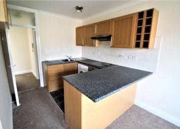Thumbnail 1 bed flat to rent in Peckham High Street, Peckham