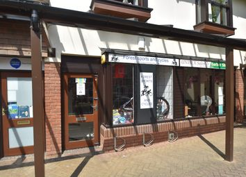 Thumbnail Office to let in 4 Fridays Court, Ringwood