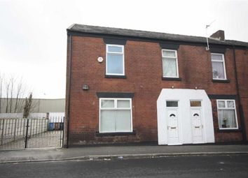 Thumbnail 3 bedroom semi-detached house to rent in Worsley Gardens, Mountain Street, Walkden, Manchester