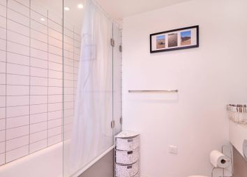 Thumbnail 1 bedroom flat to rent in New River Village, Hornsey