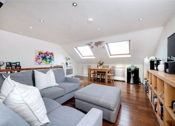 3 bed maisonette for sale in Althea Street, Fulham SW6