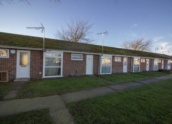 2 bed bungalow for sale in Lords Lane, Burgh Castle, Great Yarmouth NR31
