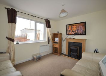 Thumbnail 1 bedroom flat to rent in Henver Road, Newquay