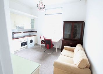 Thumbnail 1 bedroom flat to rent in West End Lane, London