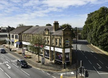 Thumbnail Commercial property for sale in Realtex House, Leeds Road, Rawdon, Leeds