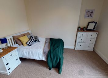 Thumbnail Room to rent in Duesbery Street, Hull