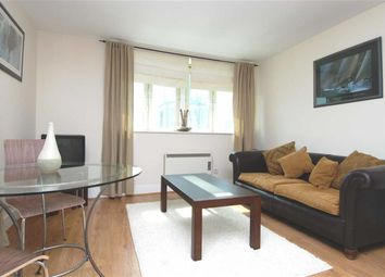 Thumbnail 1 bed flat to rent in Century House, 102 Westminster Bridge Road, Waterloo, London