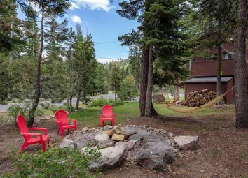Thumbnail 2 bed chalet for sale in United States Oferica, Ca, United States Of America