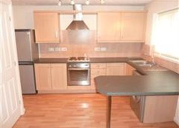 Thumbnail 2 bedroom flat to rent in Victoria Lane, Victoria Lane, Manchester
