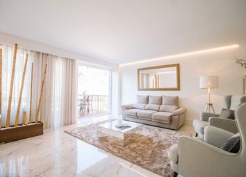 Thumbnail 3 bed apartment for sale in Escolas Gerais 7 3ºesq, 1100-435 Lisboa, Portugal