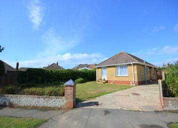 Thumbnail 2 bed detached bungalow to rent in Porter Avenue, Sandown