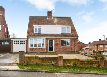 Thumbnail Property for sale in Welland Rise, York