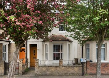 Thumbnail 3 bed terraced house for sale in Hedgley Street, London
