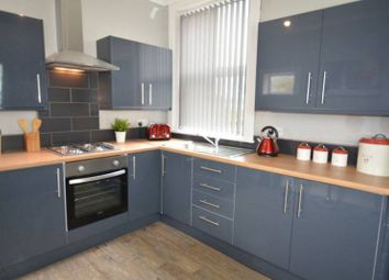 Thumbnail 5 bed shared accommodation to rent in Middleton Road, Chadderton, Oldham