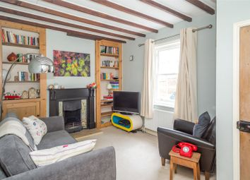 Thumbnail 2 bed terraced house for sale in Uppleby, Easingwold, York