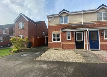 Thumbnail 2 bed property to rent in Scarecrow Lane, Sutton Coldfield