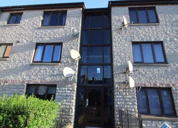 Thumbnail 2 bed flat to rent in 428F Great Northern Road, Aberdeen