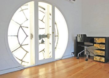 2 bed maisonette for sale in Albion Yard, Whitechapel Road, London E1