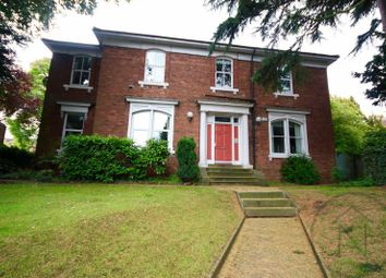 Thumbnail 2 bedroom flat for sale in Woodland Road, Darlington
