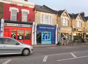 Thumbnail Property for sale in Blackhorse Lane, London