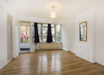 Thumbnail 2 bedroom flat for sale in Queen Caroline Street, Hammersmith